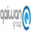 gallery/qaiwan-group
